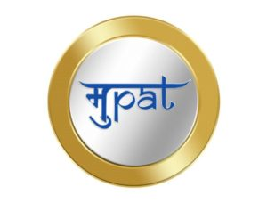 MuPat™ – Patent Valuation Calculator