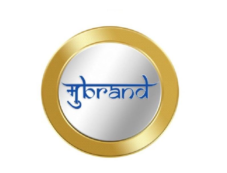 MuBrand™ – Trademark Valuation Calculator