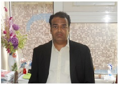 patent-attorney-in-india