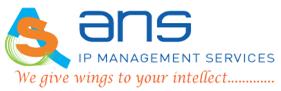 ansipms_logo